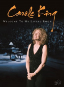 Carole King [Region 2]