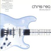 Chris Rea Very Best Of (New)