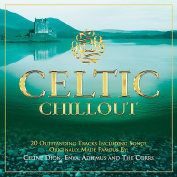 Celtic Chillout [Music Matters]