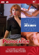 Provocation [Region 1]
