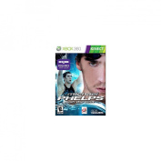 MICHAEL PHELPS PUSH THE LIMIT - Microsoft Xbox 360
