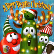 A Very Veggie Christmas *