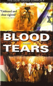Blood and Tears [Region 1]