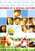 Scenes of A Sexual Nature [Region 1]
