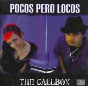 The Callbox [Parental Advisory]