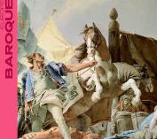 Europe Baroque - Handel, Vivaldi, et al