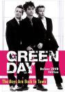 Green Day [Region 2]