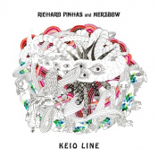 Keio Line
