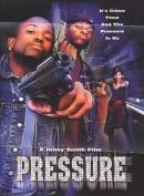 Pressure [Region 1]
