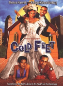 Cold Feet [Region 1]