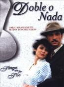 Double o Nada [Region 1]