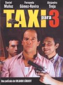 Taxi para 3 [Region 1]