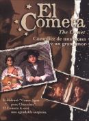 El Cometa [Region 1]