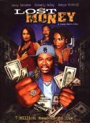 Lost Money [Region 1]