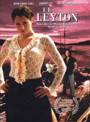El Leyton [Region 1]