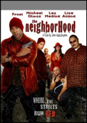 The Neighborhood [Region 1]