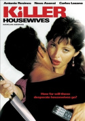 Killer Housewives [Region 1]