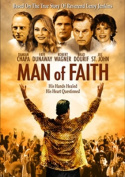 Man of Faith [Region 1]