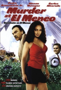 Murder at El Meneo [Region 1]