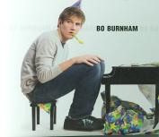 Bo Burnham [Parental Advisory]