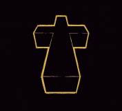 Cross *