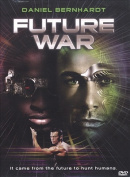 Future War [Region 1]