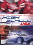 High School U.S.A. [Region 1]