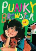 Punky Brewster - Season 1 Vol. 1 [Regions 1,4]