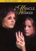 The Miracle Worker [Region 1]