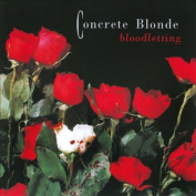 Bloodletting [20th Anniversary Edition]
