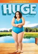 Huge: The Complete Series [Region 1]