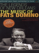 The Music of Fats Domino [Region 1]