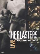 The Blasters -Live [Region 1]