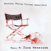 Effects [Original Motion Picture Soundtrack] *