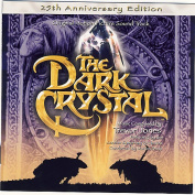 The Dark Crystal Original Motion Picture Soundtrack