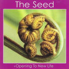 Opening to New Life