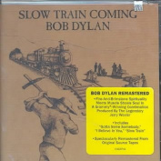 Slow Train Coming [Remastered] [Remaster]