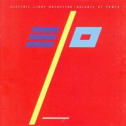 Balance of Power [Bonus Tracks]