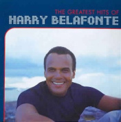Harry Belafonte The Greatest Hits Of