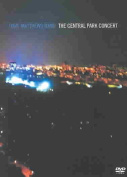 Dave Matthews Band - The Central Park Concert [Region 1]