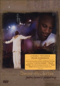 Donnie McClurkin [Region 2]
