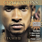 Confessions [Special Edition]