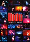 Dido: Live at Brixton Academy [Region 2]