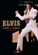 Elvis Presley [Region 2]