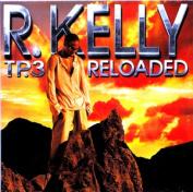 TP.3 Reloaded (CD / DVD Pack) [CD/DVD] [Explicit] [Region 4] [Explicit]