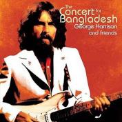 Concert For Bangladesh  [2 Discs]