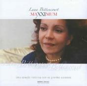 Maxximum (Limited Edition)