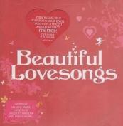 Beautiful Lovesongs  [2 Discs]