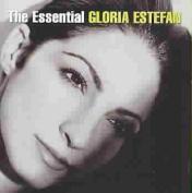 The Essential Gloria Estefan