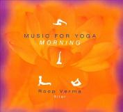 Music for Yoga: Morning